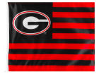 Georgia Bulldogs Car Flag Flags & Banners