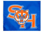 Sam Houston State Bearkats Car Flag Flags & Banners