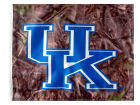 Kentucky Wildcats Car Flag Flags & Banners