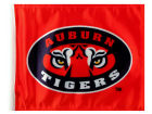 Auburn Tigers Car Flag Flags & Banners