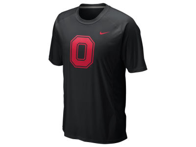 Nike NCAA Speed Fly Top 2012