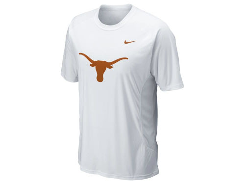 Texas Longhorns Nike NCAA Speed Fly Top 2012