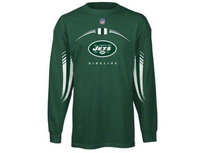 Outerstuff NFL Youth Gun Show Long Sleeve T-Shirt