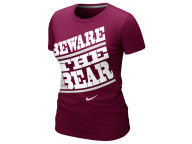 Montana Grizzlies Apparel