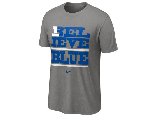 Kentucky Wildcats Nike NCAA My Schools Local T-Shirt 2012
