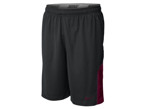 Arizona State Sun Devils Nike NCAA Select Fly Short