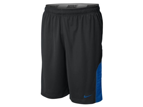 Kentucky Wildcats Nike NCAA Select Fly Short