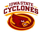 Iowa State Cyclones 12x12 Multipack Magnet Auto Accessories