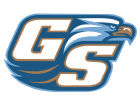 Georgia Southern Eagles 3x6 Magnet Auto Accessories