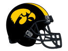 Iowa Hawkeyes 4x4 Magnet Auto Accessories