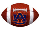 Auburn Tigers Moveable 12x12 Decal Auto Accessories