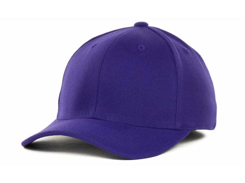 Top of the World Home Run 2012 Cap Hats