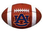 Auburn Tigers Moveable 5x7 Decal Auto Accessories