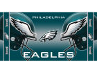 Philadelphia Eagles Mcarthur 2012 Beach Towel-NFL Bed & Bath