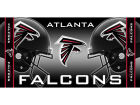 Atlanta Falcons Mcarthur 2012 Beach Towel-NFL Bed & Bath