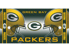 Green Bay Packers Mcarthur 2012 Beach Towel-NFL Bed & Bath