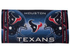 Houston Texans Mcarthur 2012 Beach Towel-NFL Bed & Bath