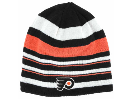 Philadelphia Flyers 12 Winter Classic Player Knit Hats