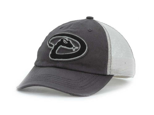 Arizona Diamondbacks '47 Brand MLB Bizmark Franchise Hats