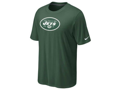 Nike NFL Legend Authentic Logo T-Shirt