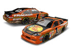 Jamie McMurray NASCAR 2012 Diecast 1:24 Collectibles