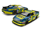 Matt Kenseth NASCAR 2012 1:24 TF Collectibles