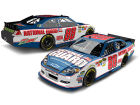 Dale Earnhardt Jr. NASCAR 2012 1:64 Collectibles