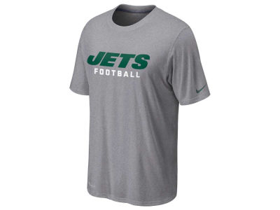 Nike NFL Legend Authentic Font T-Shirt