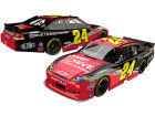Jeff Gordon NASCAR 2012 1:64 Collectibles