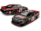 Kevin Harvick NASCAR 2012 1:64 Collectibles