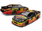 Ryan Newman NASCAR 2012 1:64 Collectibles