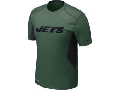 Nike NFL Hypercool Speed Top