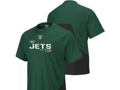 Outerstuff NFL Youth Short Sleeve Conflict Performance Crew