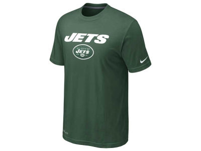 Nike NFL Base Authentic Logo T-Shirt