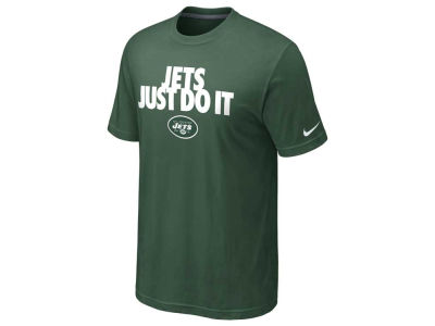 Nike NFL Just Do It 12 T-Shirt