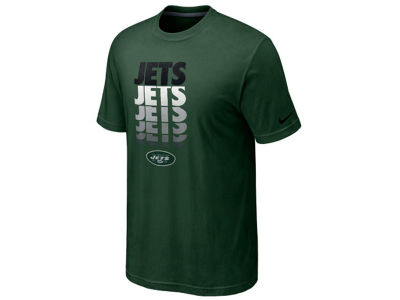 Nike NFL Blockbuster T-Shirt