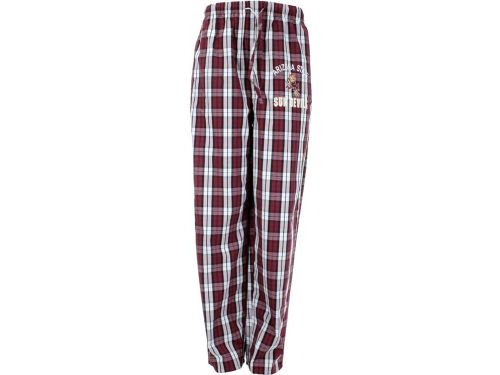 Arizona State Sun Devils College Concepts NCAA Mens Historic Pant