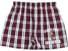 Arizona State Sun Devils College Concepts NCAA Historic Boxer Shorts