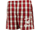 Washington State Cougars College Concepts NCAA Historic Boxer Shorts