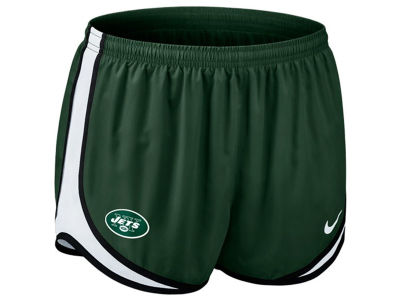 Nike NFL Womens Tempo Short