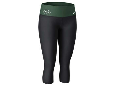Nike NFL Womens Dri-Fit Legend Capri