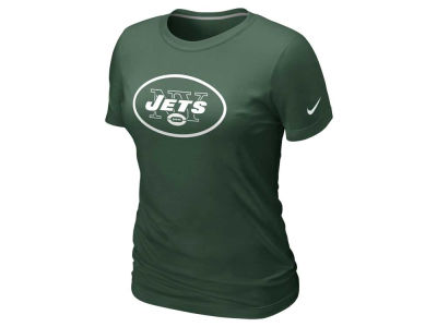 Nike NFL Womens Basic Logo T-Shirt
