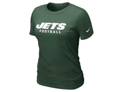 Nike NFL Womens Team Wordmark T-Shirt