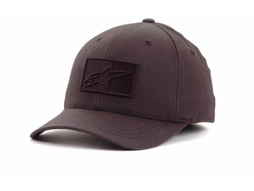 Alpinestars Butcher Flex Cap Hats