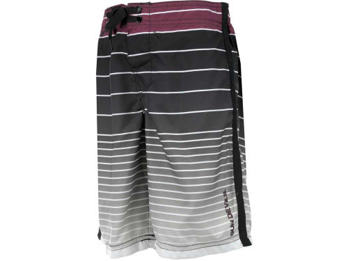 Arizona State Sun Devils NCAA Youth Future QB Boardshorts