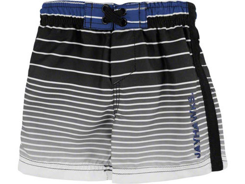 Florida Gators NCAA Youth Future QB Boardshorts