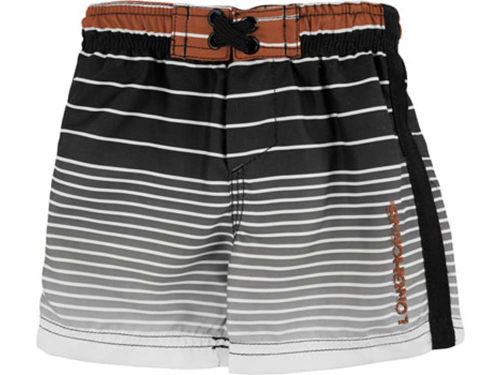 Texas Longhorns NCAA Youth Future QB Boardshorts
