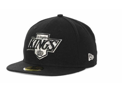 Los Angeles Kings NHL TM 59FIFTY Hats