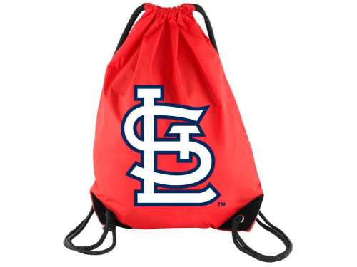 St. Louis Cardinals Concept One MLB Keeper Backsack
