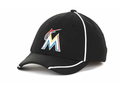 Miami Marlins BP 2.0 Hats